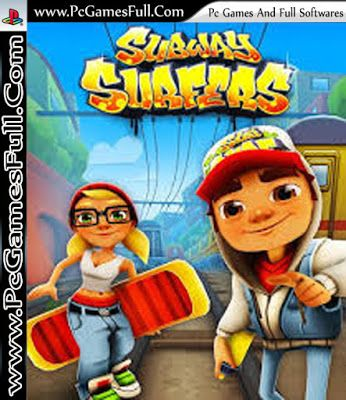 Subway Surfers Game Free Download For Pc Full Version Subway Surfers Keyborad Game Download Subway Surfers Highly Compressed free Download Subway Surfers Game screenshots Subway Surfers Game System Requirements Subway Surfers Cover Subway Surfers Informations Subway Surfers Game Free Download Full Version For Pc Here.