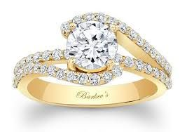 expensive rings gold - Google Search