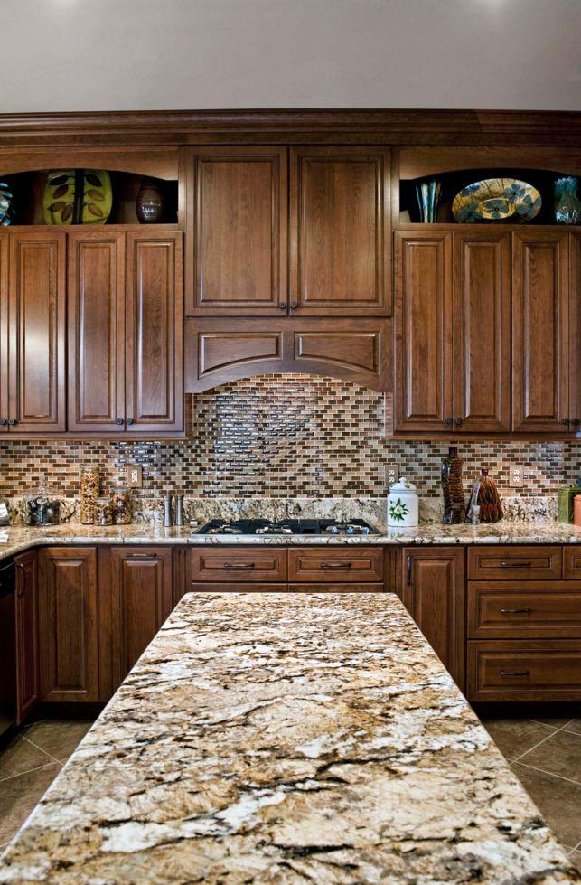 eine gro e auswahl an granit arbeitsplatten finden sie nat rlich bei uns. Black Bedroom Furniture Sets. Home Design Ideas