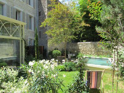 24 best France images on Pinterest Frances ou0027connor, Parisians and
