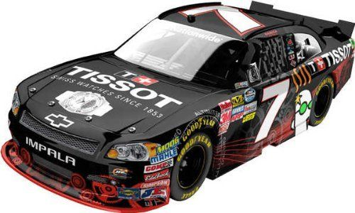 1000 Images About Nascar Collectables On Pinterest