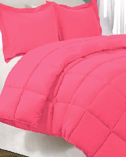 Pink Twin Extra Long Comforter Set By Ivy Union By TwinXL.com. $59.49. Pink  BeddingThe ...