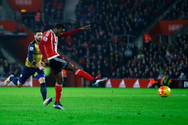 Latest news, USA Trends,News Hub: EPL Results: Saturday's Week 18 Scores, Updated 20...