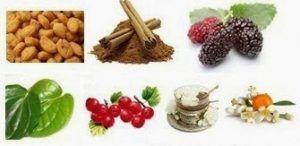 Suplemen Pembakar Lemak Terbaik kini hanya dengan Slimming Capsule dan Pro Slim Tea. Inilah satu satunya obat pembakar lemak di tubuh tanpa efek samping !