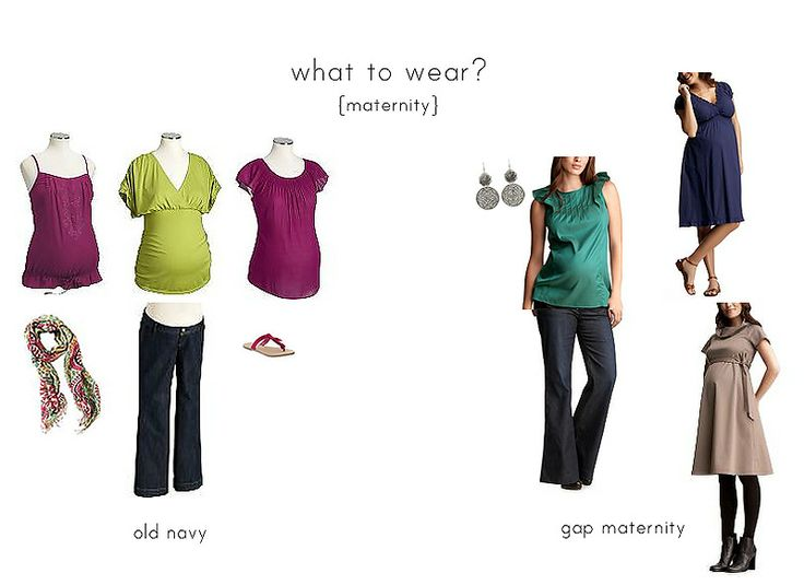 What to wear maternityMaternity Photos, Photos Clothing, Maternity Ideas, Maternity Session, Maternity Shoots, Maternity Clothing, Photography Blog, Wear Maternity, Photography Ideas