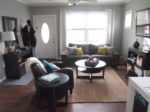 Best Ideas For Front Room Layout Living Room Setup Small 640 x 480