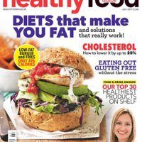 Healthy Food Guide UK – July 2017, PDF, Magazines, cookingebooks.info