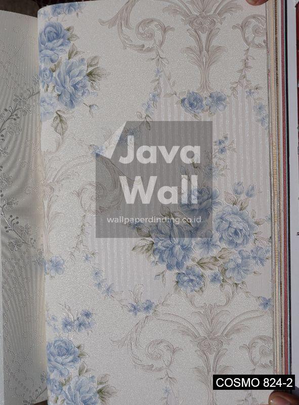 Wallpaper Cosmo 824-2