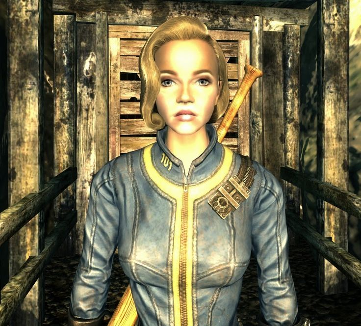 Fallout 4 Character Design Tips : Best images about cosplay fallout on pinterest