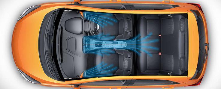 minimum radius auto interior - Google-Suche