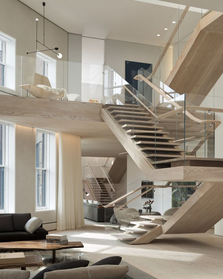 2014 AIA Institute Honor Awards For Interior Architecture