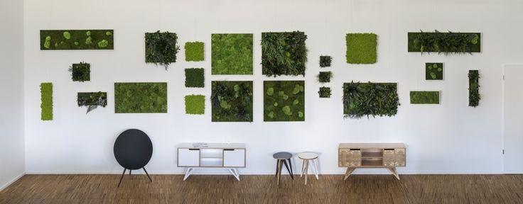66 best 110-2 images on Pinterest Sheet curtains, Window coverings - raumdesign wohnzimmer modern