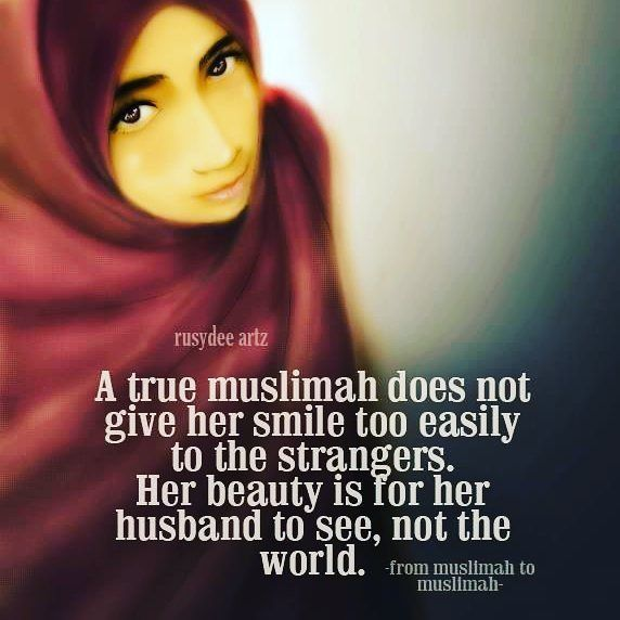 25+ Best Ideas About Muslim Girls Photos On Pinterest