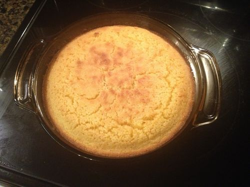 Spoon Bread, Spoons Breads, Bread Recipes, Breads Muffins, Yum Breads ...