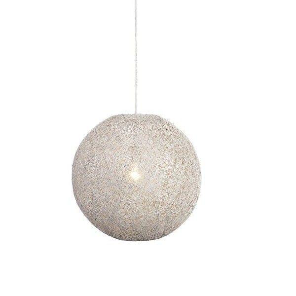 Hanglamp Twist 30 cm Label 51