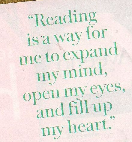 Reading quote books ohh yeah pinterest - Reading quotes pinterest ...