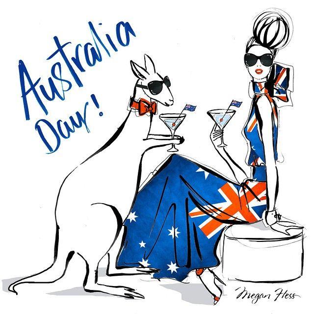 Mejores 63 imágenes de Australia en Pinterest | Osos koala, Canguros ...