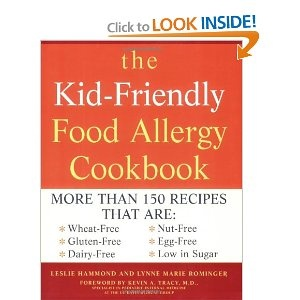 240 best food allergy books info images on pinterest food 240 best food allergy books info images on pinterest food allergies peanut allergy and allergy free forumfinder Image collections