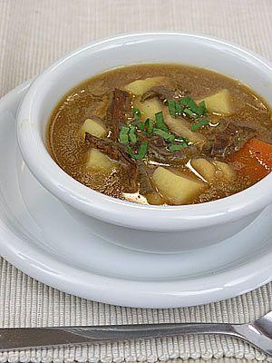 http://www.mniammniam.com/Zupa_ziemniaczana_z_suszonymi_grzybami-6935p.html