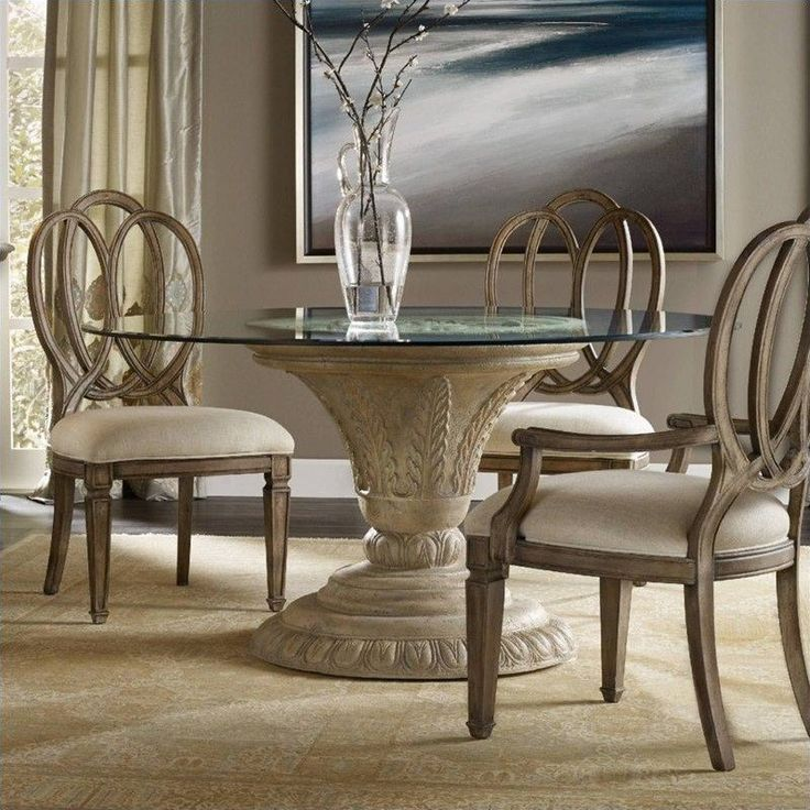 81 besten elegant and beautiful dining sets designs. bilder auf, Esstisch ideennn