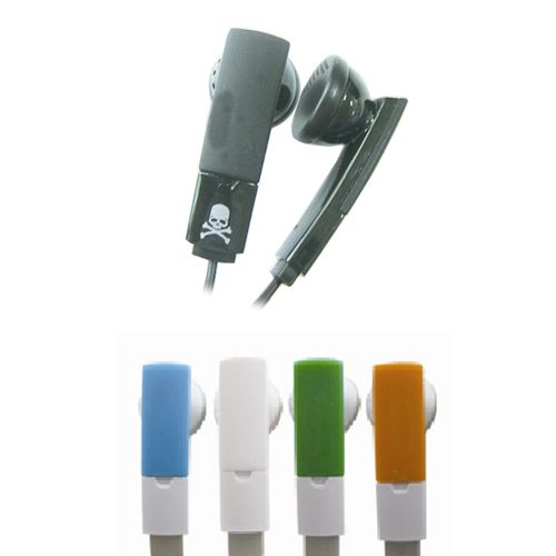 Item: K6039 Earphone