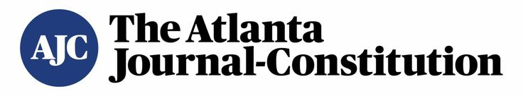 The Atlanta Journal Constitution is live on NEWSCYCLE Advertising!
