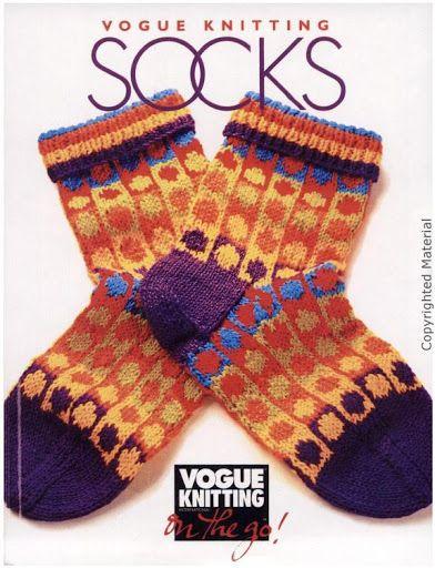 VK-Socks - julie cen - Picasa Webalbumok