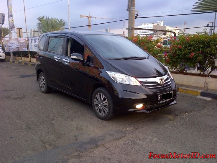 Honda Freed PSD AC Double Hitam 2013   bln 7 Km20rban Record. Airbags. ECO.  AC Double. Retractmirror. Foglamp. Rearspoiler.  Camera. Vkool.   Harga Termurah di : OTR 208jt  Hubungi Team FOCUS Motor:  (Chatting/Message not recommended )  Regina 0888.8019.102 Kenny 08381.6161.616 Jimmy 08155.1990.66 Rudy 08128.8828.89 Subur 08128.696308 Rendy 08128.1812.926