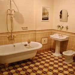 tolles spielzeug badezimmer website abbild der fcbeebbbfc frog bathroom victorian bathroom