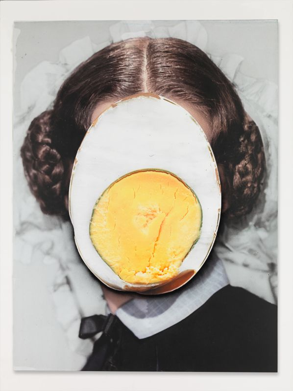 Urs Fischer's Problem Paintings 1 -repinned by http://LinusGallery.com #art #artists #contemporaryart