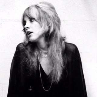 Stevie Nicks: Nicksfleetwood Mac, Movie, Plays, Stevie Nicksfleetwood
