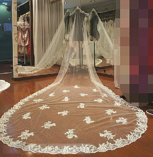 99 Best George And Rachel Wedding Ideas Images On: 107 Best Cervi-Mardegan Wedding Ideas Images On Pinterest
