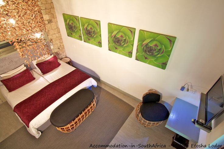 Accommodation at Mokuti Etosha Lodge. http://www.accommodation-in-southafrica.co.za/Namibia/Tsumeb/MokutiEtoshaLodge.aspx