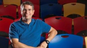 Advice From Matt Cutts of Google on Title Tags, Myths, and Website Size. Read it here - http://outsourceit2philippines.com/it-news/advice-matt-cutts-google-title-tags-myths-website-size/