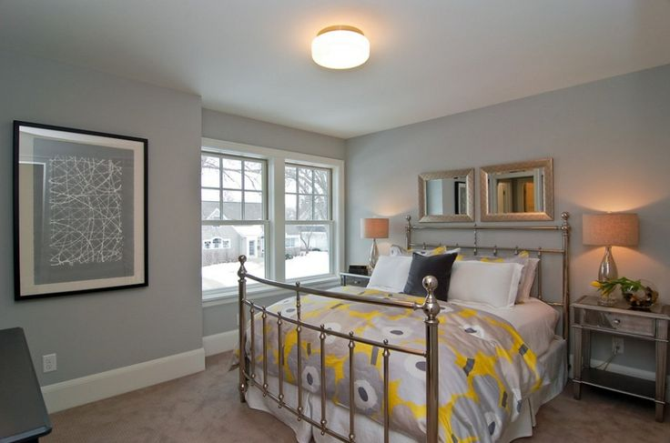 Crate And Barrel White Bedroom Furniture Bedroom Ideas Crate And Barrel ...