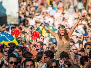 Top 22 de festivaluri la care ar trebui să participi o dată-n viaţă