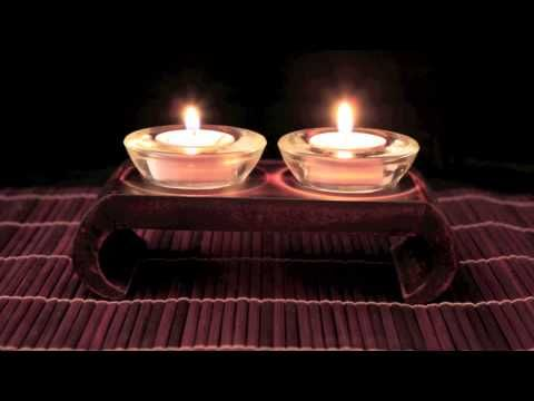 Spa Musique Relaxante: Sérénité, Harmonie et Bien-etre, Musique Zen pour Détente et Méditation - YouTube