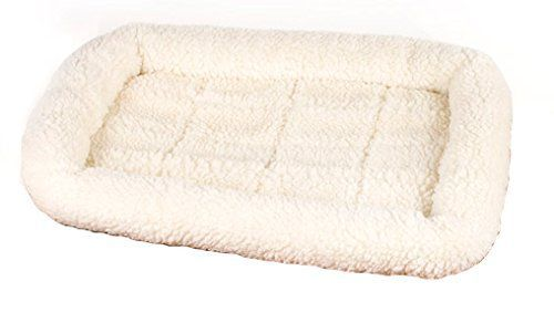 K-9 Keeper Sleeper Crate Pad-p *** Read more reviews of the product by visiting the link on the image.