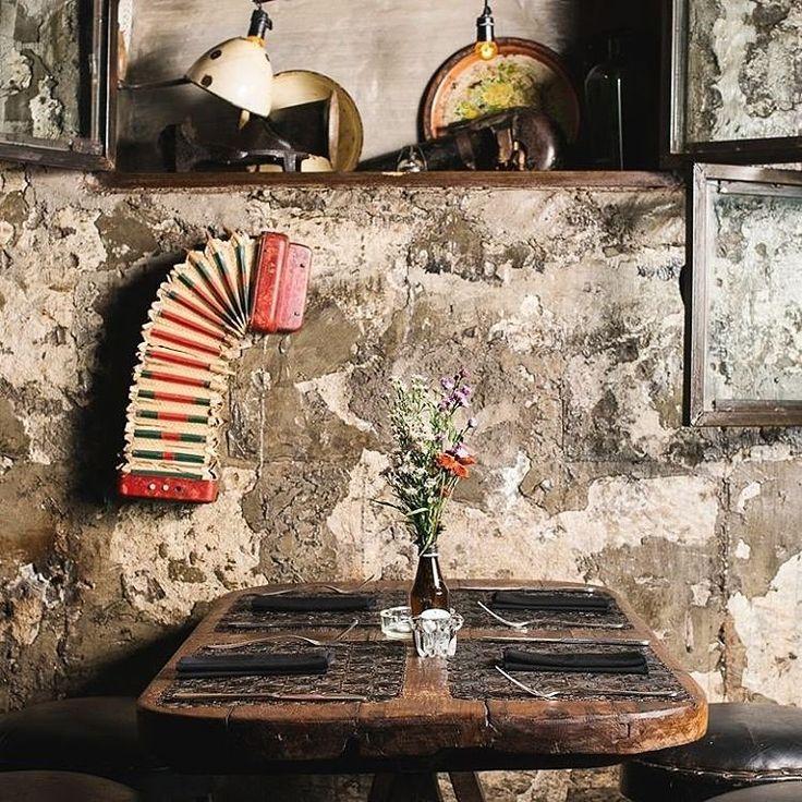 Vintage spot  #lafavelabali #bar #restaurant #designinterior #whattodoinbali #balilife #vintagedesign #antique #barinbali #woodendesign #balibible #seminyak #food #mediterraneanfood #mediterranean