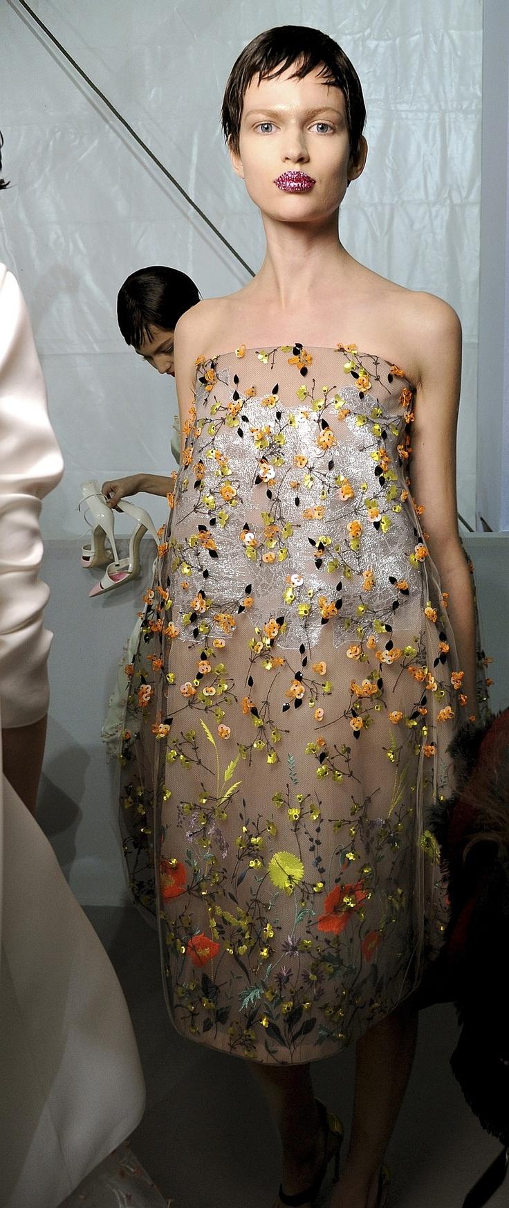 best fabric manipulation images on pinterest fashion design