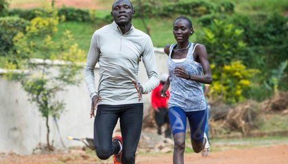 Refugee Team allowed to compete in summer Olympics under their own team.