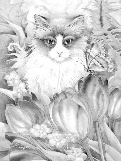 Mejores 132 imágenes de Art en Pinterest   Materiales artísticos ...
