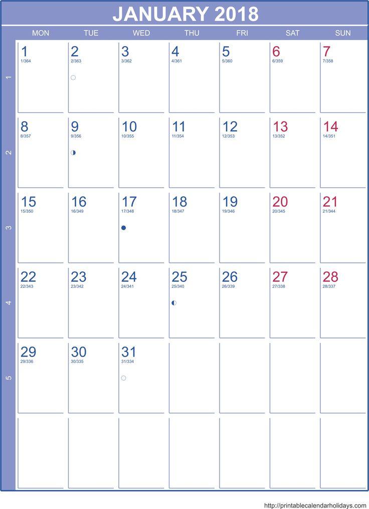 Ponad 25 wyjątkowych pomysłów na temat Calendar templates na - birthday calendar template