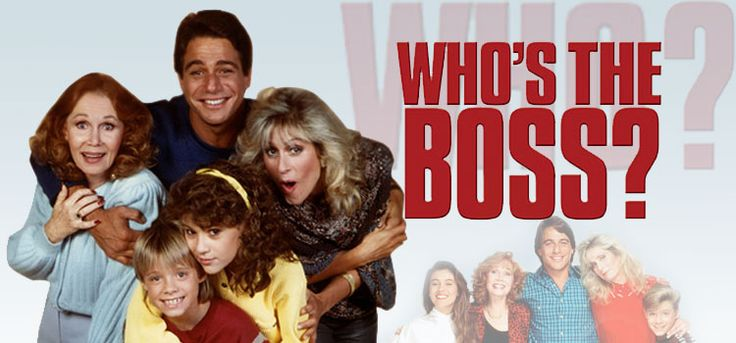 1980's sitcoms - Google Search