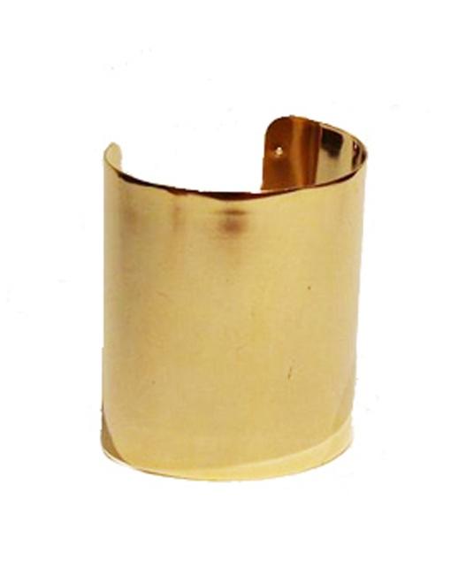 Bracelete Atenas Dourado