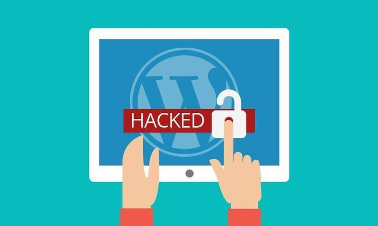 How To #Prevent #Hacking Of #WordPress #Site In The Year 2017? http://ift.tt/2BUv4Zk