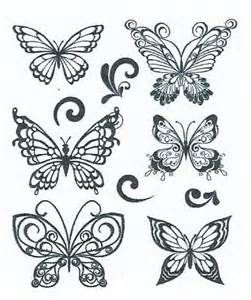 20 Engaging Tribal Lotus Tattoo Designs as well Oh You Can T Help That ...