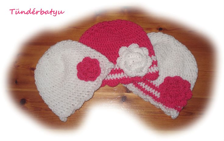 caps for little girls 1500ft/piece http://www.facebook.com/tunderbatyu