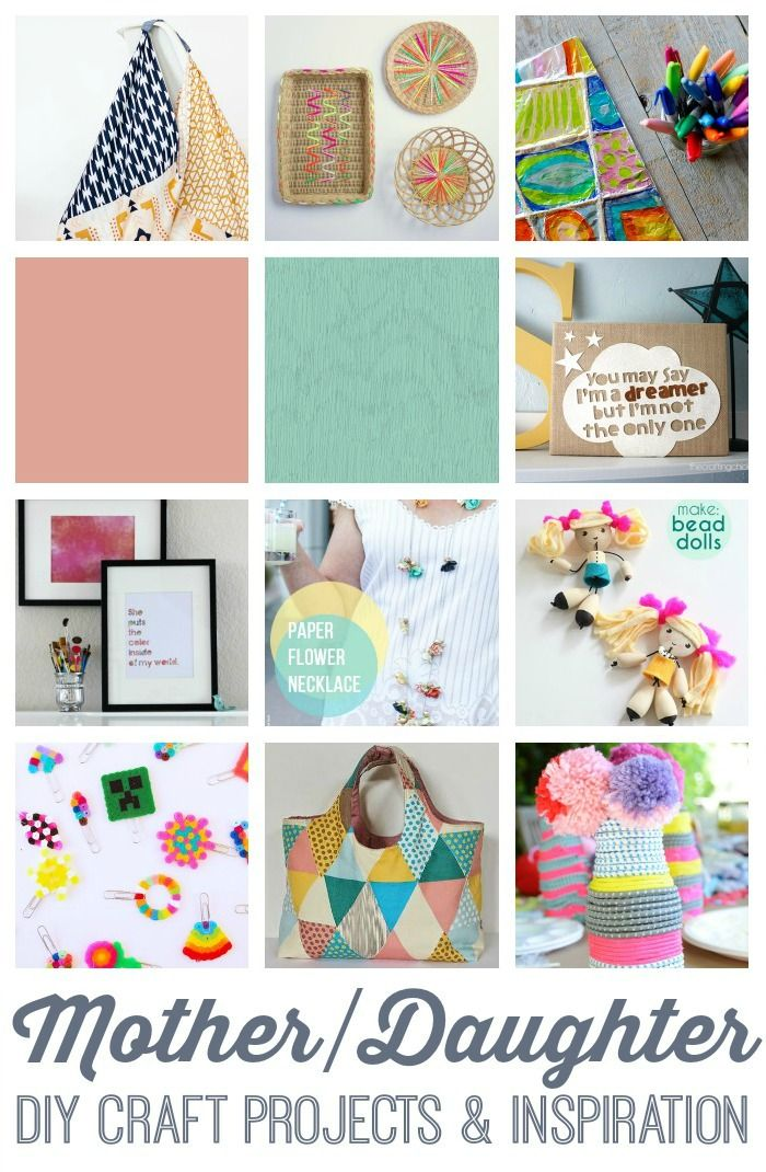 430 Best Kids Crafts Games Projects Images On Pinterest Kids Crafts