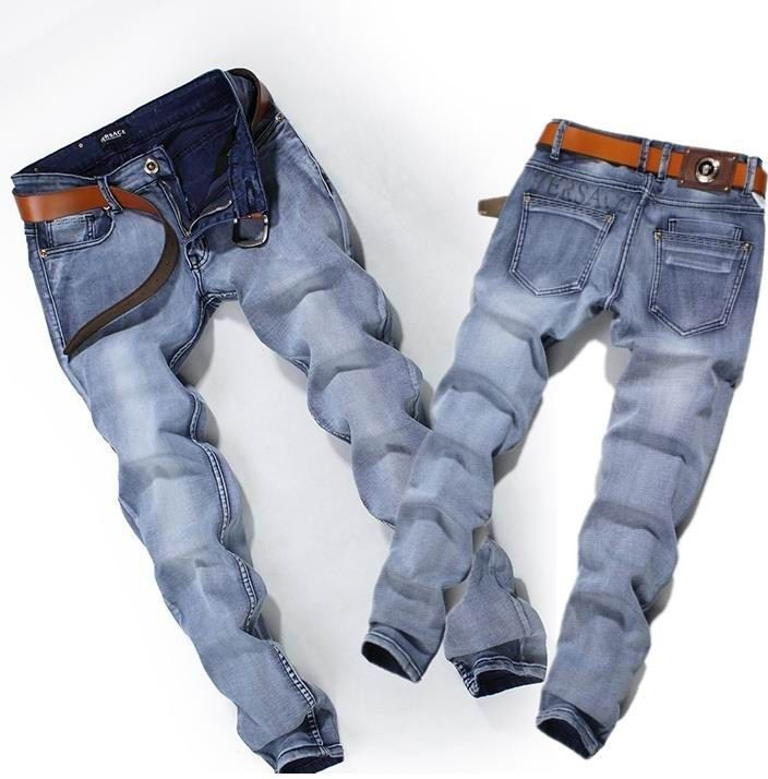 Versace Men&39s Jeans 28-36 www.saleurbanclothing.com | Cheap